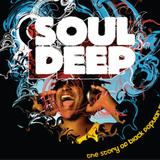 Marcelo Castelli feeling Deep Soul Funky House