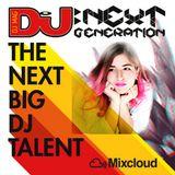 DJ MAG Next Generation - DJ Angie Rose ... Habla con la Playa MIX