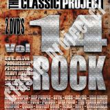 The Classic Project 14 (Parte 1)