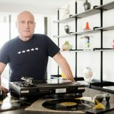Danny Tenaglia @ Mixmag in The Lab NYC (Electric Zoo Warmup) - 17 August 2017