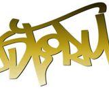Hip Hop Classics Workout 2