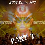 EDM Session 2017 Part 2