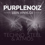 0206 Techno Atmos DJ Purplenoiz
