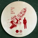 Tour Of The Moon , Part One