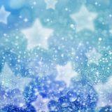 Sonix - Liquid Stars
