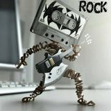 Psycho Rock 23 03 com Guto Jimenez na radioplanetrock.com tb nos app tune in ou radiosnet