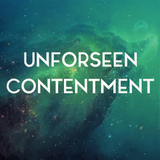 Unforeseen Contentment                       (Korbex - Never Give You Up)