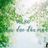 FFRADIO - Vol 86 - Khúc Dạo Đầu Mùa