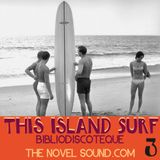 This Island Surf Redux 3