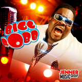 Bigg Robb Mix