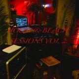 Dj Fábio Manuel H&B Sessions Vol 2.