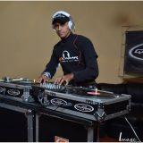 QUASAR CLUB MIX DESDE MERIDA DJ YORDI PARTE 1.mp3(27.2MB)