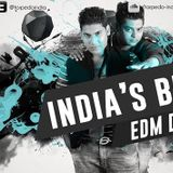 TORPEDO - India's Best EDM Duo feat DJ Arif Mafia ( Arif Khan ) & DJ ADI ( Adnan Khan ) - Launch 1