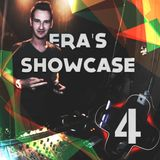 ERA's Showcase Episode 4