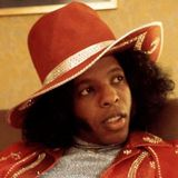old school 70's funky rhapsody - sly stone - ohio players - bar-kays - people's choice - mix may 5