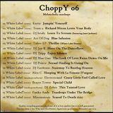 SeeWhy ChoppY06