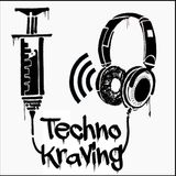 [°KePoN°]-[KMKZ]---Techno_Kraving---