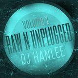 Volume 1 - DJ Hanlee