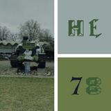 HE-78 / Hallo Echo auf Radio 3FACH