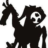 PENG! - Headless Horsewomen