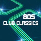 80s Club Classics