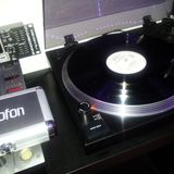 Classic New Wave, Gothic, Minimal, Synth, EBM Mix. Mixed with CD & Vinyl!
