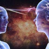 Développez vos capacités psychiques -Hypnose-