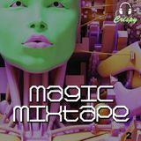 Magic MIXtape: Face The Future of Alberton 2