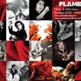 Flamenco Fix 03.12.2017
