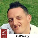 The Rock Zone 13th October 2014 9pm-12am UK time live on www.a1radio.co.uk