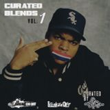 Curated Blends Vol. 1 :: Curated By Nuface