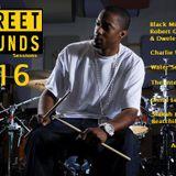 SoulNRnB's Street Sounds Sessions 116