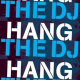 Hang the DJ IV Coming Soon