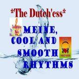 Meine, Cool and Smooth Rhythms