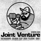 """Joint venture"" by VA live @ 87bpm.com"