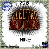 Electro Blues 9 - Djset by Barbablues