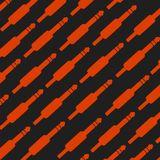 Ben Klock - Essential Mix, BBC Radio 1 (2015-10-10)
