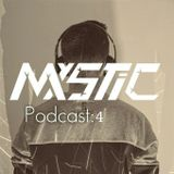 Podcast: 04 (Deep House & Tech House)