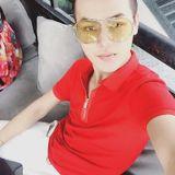 Lắc Chẹo Xương Hông - DJ Chiến Hồ