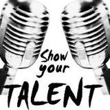 De Cohorte uitzending 1 april - Talentenjacht