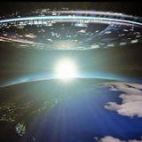 Art Samadhi  ft. BS:  An Extraterrestrial Message