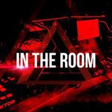 Deep progressive/ progressive mix - Nisho- IN THE ROOM - 13