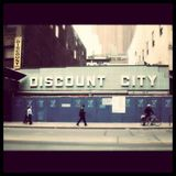 "Discount City Promo Mix 2/12/2015   ""Discounted"""