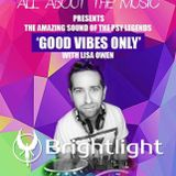 Brightlight - Asian Trance Festival 6th Edition 2019-01-18 Full Set
