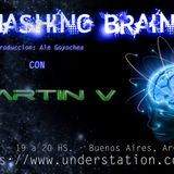 Smashing Brains IX