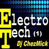 Electro-Tech (1)