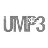 Umek - Live at U60311 Frankfurt 02-10-2016
