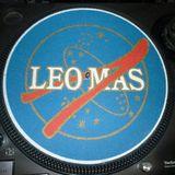 Leo Mas 29-10-19