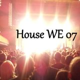 House WE 07