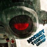 Dr.Fish, Breakneck, Mike Teez, Devistatix - Monkey Tennis Mix